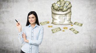 Forex Yatırımcılarına Yansıtılan Masraflar Nelerdir?