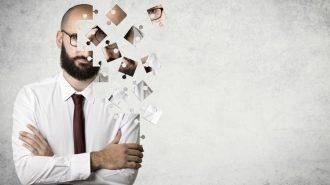 Forex Yatırımcısının Piyasaya Yaklaşımı Nasıl Olmalı?