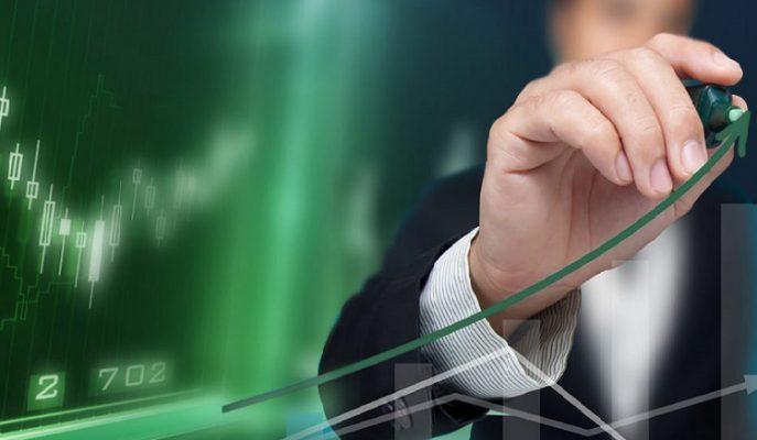 Forex Yatırımı Yapmaya Hazır Olup Olmadığımızı Nasıl Anlarız?