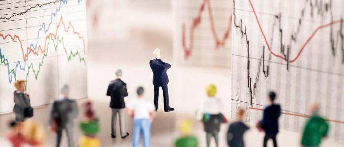 Forex Yatırımının İncelikleri Nelerdir?