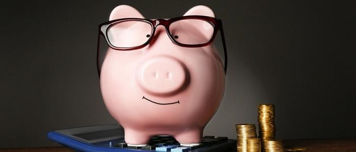 Forexte Sağlıklı Para Kazanma Yolları Nelerdir?