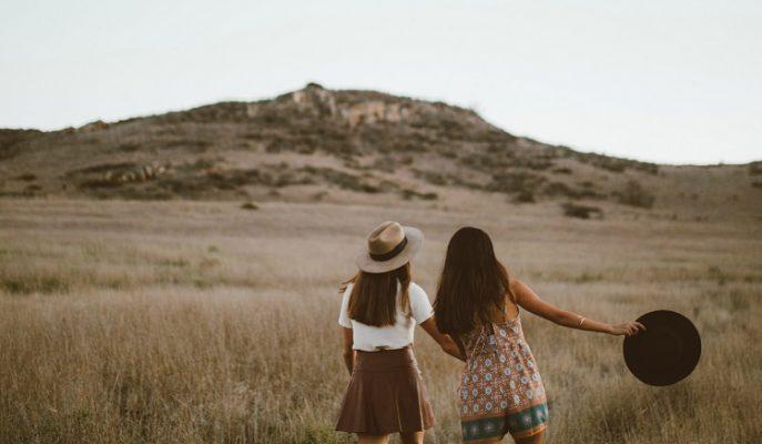 Gerçek ve Sahte Arkadaş Arasındaki Dikkat Çekici Farklılıklar