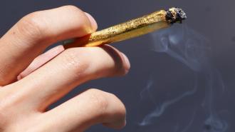 Günde 1 Paket Sigara İçmek Yerine Altın Almak Ne Kazandırır?