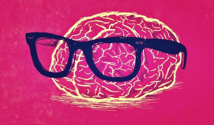 Hafızanızı Geliştirmek İçin Yapılması Gerekenler Nelerdir