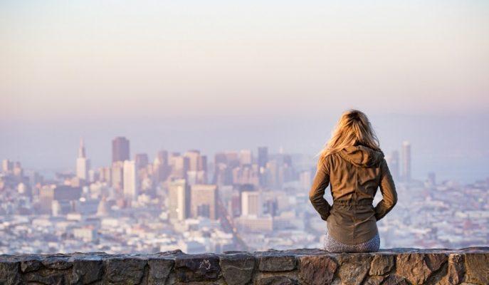 Hayalini Kurduğunuz Evde Yaşamak için 7 Öneri