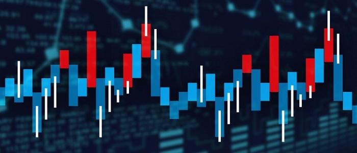 Hisse Senedi Fiyat Değişimlerini Anlamak için Ne Yapmalıyım?