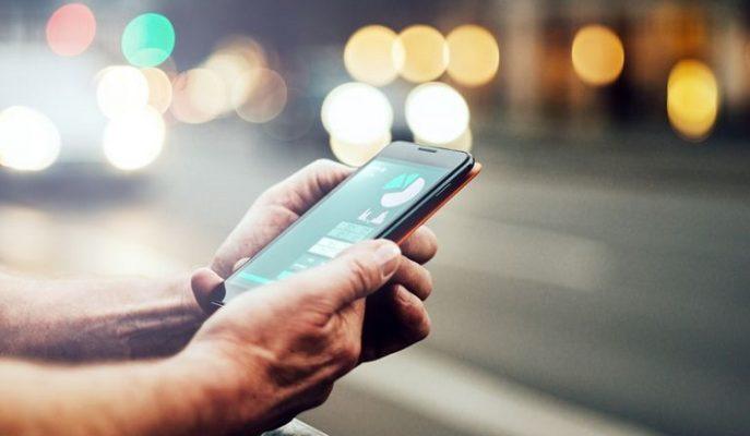 iOS İşletim Sistemli Telefonlar ve Tabletler için 10 Sanal Borsa Uygulaması