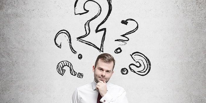 Sorulabilecek Sorulara Hazırlanmamak!