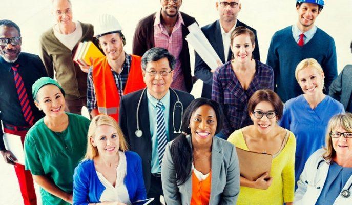 İstihdam Maliyet Endeksi Nedir? Nasıl Yorumlanır?