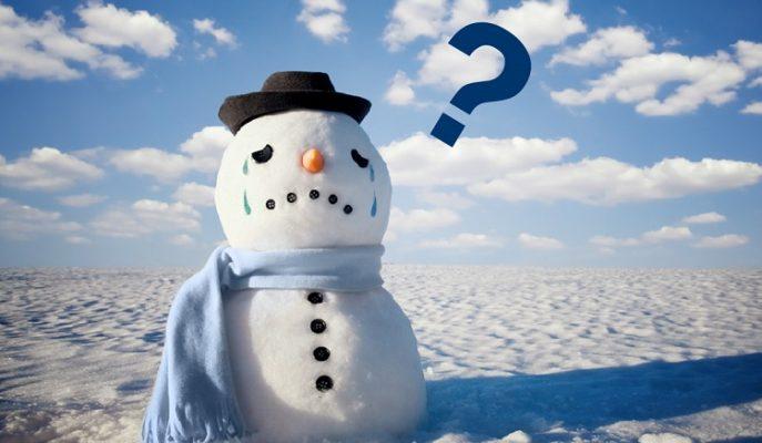 Kış Depresyonu Nedir? Nasıl Kurtulunur?