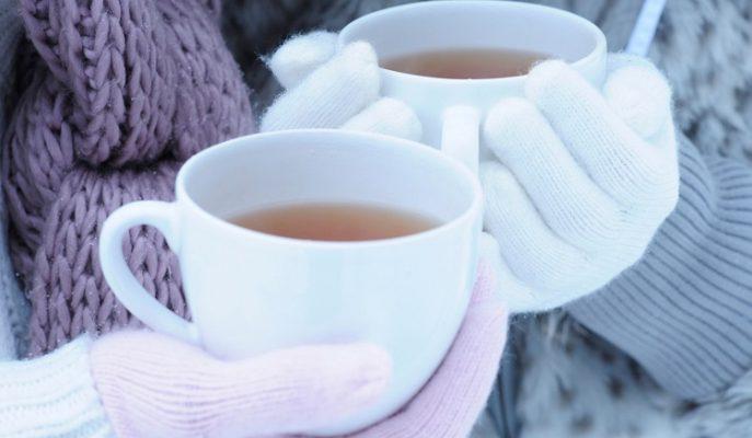 Kış Mevsiminde Yapılabilecek Ek İşler