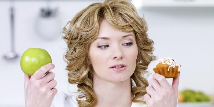 Kış Mevsiminin Sizi Beslenme Konusunda Şaşırtmasına İzin Vermeyin!
