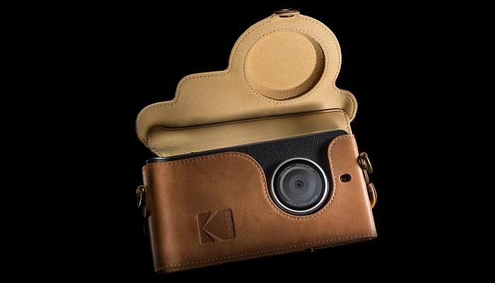 Kodak Ektra Modelinin Fiyatı