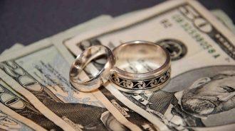 Maddi Konularda Başarılı Olmak İsteyen Çiftler Ne Yapmalı?