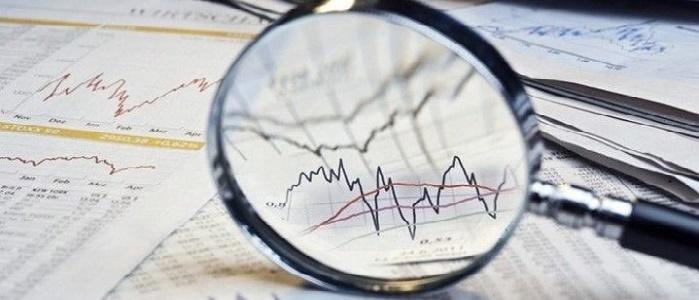 Merkez Bankası Açık Piyasa İşlemleri