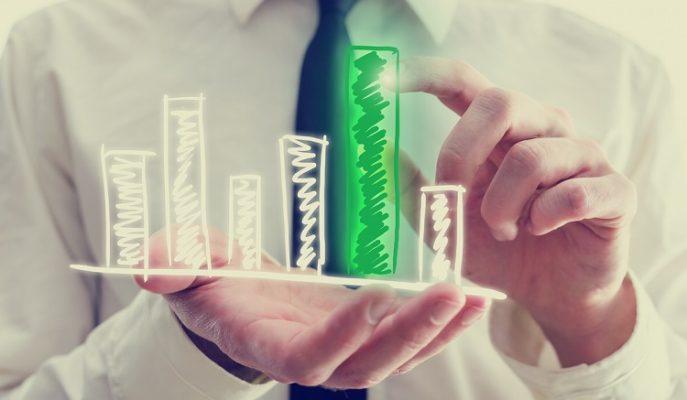 Merkez Bankalarının Para Politikaları Piyasaları Nasıl Etkiler?