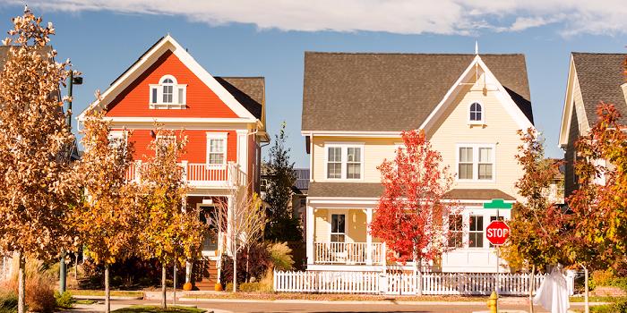Nasıl Bir Evde Yaşamak İstediğinizi Bilin!