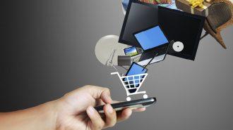 İnternetten Alışveriş Yapmanın Avantajları ve Dezavantajları