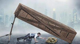 Para Tuzağı Olduğunu Bildiğimiz Halde Genelde Ağlarına Takıldığımız 15 Ürün