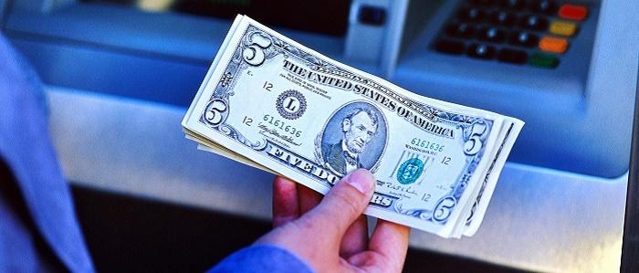 Paranızın Yüzde 5'inden Fazlasını Riske Etmeyin!