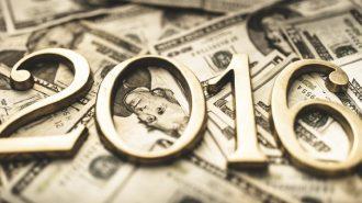 Parasının Değerini Bilenlere: Paratic.com'un 2016'da En Çok Okunan Kişisel Finans İçerikleri
