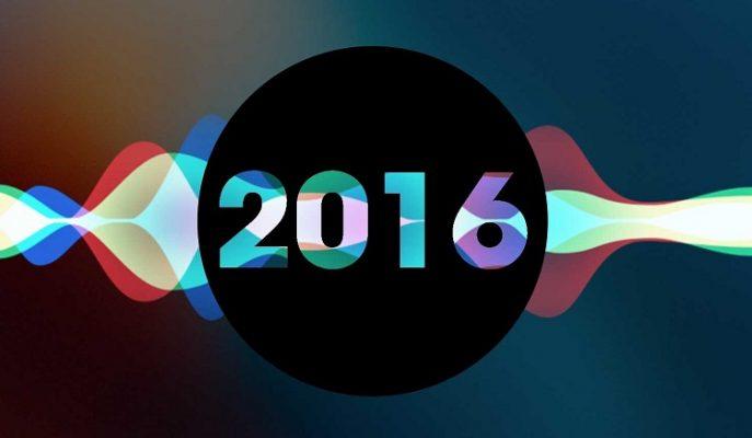 Paratic'te 2016 Yılında En Çok Okunan 20 Yazı