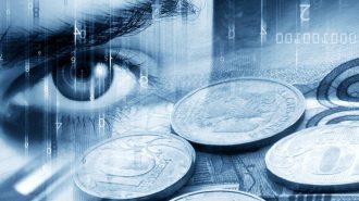 Paratic.com'un 2016 Yılı İçinde Borsa Hakkında En Çok Okunan İçerikleri