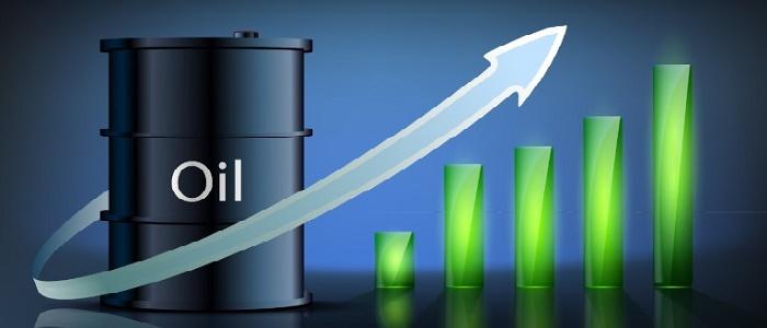 Petrol Fiyatlarına Arz ve Talebin Etkisi