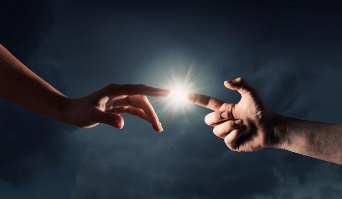 Ruh İkizi Nasıl Bulunur?