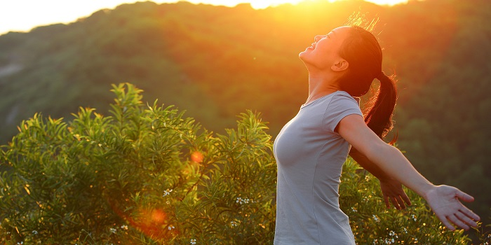 Sağlıklı Yaşamın Ne Kadar Önemli Olduğunu Anlayın!