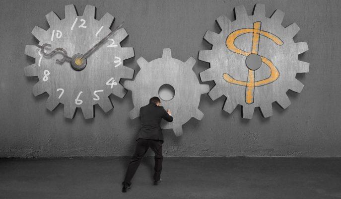 Sanal Borsa Oyunları ile Deneyim Kazanılır mı?