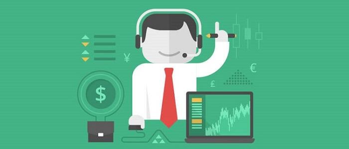 Sanal Borsa Oyunu ile Tecrübe Kazanılır mı?