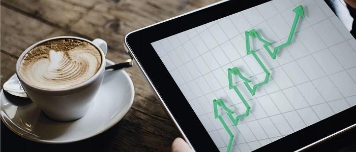 Sanal Borsa Oyunu Nedir?