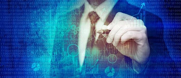 ÜFE ve TÜFE Verileri Nasıl Yorumlanır?