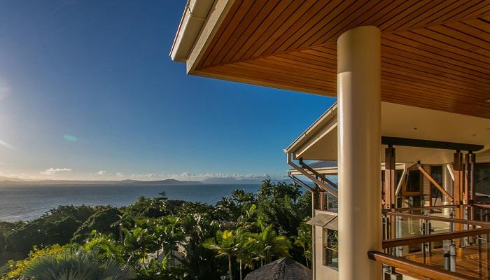 Villa Hemingway'ın Fiyatı