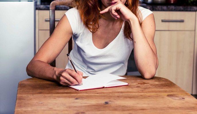 Yapılacaklar Listesi Hazırlamanın Avantajları ve Dezavantajları