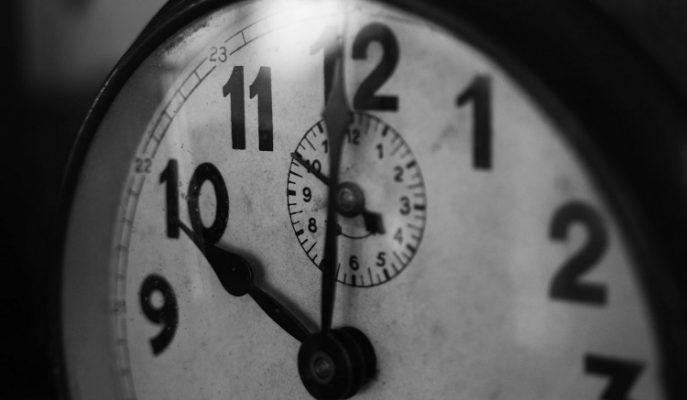 Zamanı Etkili Kullanmanın 7 Yolu
