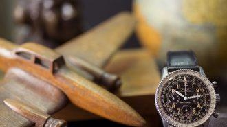 2017 Yılında Yıl Dönümünü Kutlayan 8 Efsanevi Saat Modeli