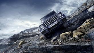 50 Bin TL'ye Kadar Alabileceğiniz En iyi 4X4 SUV Modelleri