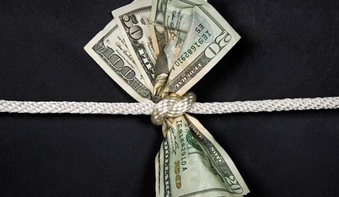 Daha Az Para Harcayarak Kaliteli Bir Hayat Sürmenin 13 Yolu