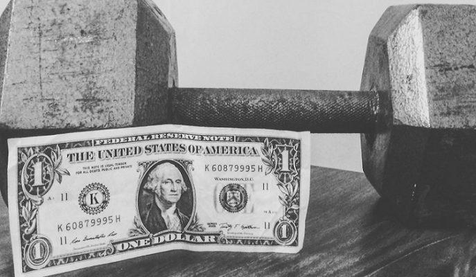 Dolar Rekora Doymuyor! Peki, Bunu Nasıl Avantaja Çevirebiliriz?