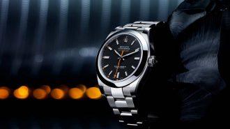 Dünyanın En İyi Lüks Saat Markaları