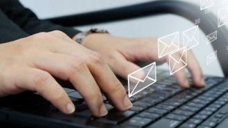 E-Maillere Sık Sık Bakmamak için 6 Mantıklı Neden