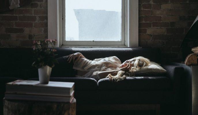 Home Ofis Çalışanlar Erteleme Alışkanlığından Nasıl Kurtulurlar?