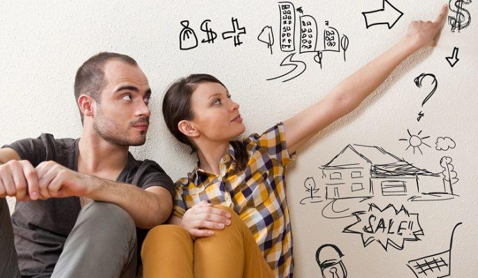 Ev Satın Alırken Gençlerin Sıklıkla Düştüğü Hatalar