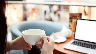 Home Ofis Çalışanların Üretkenliğini Arttıracak Dekorasyon Önerileri