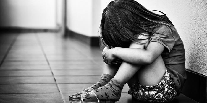 Kıyaslanan Çocuk Zamanla Hırçınlaşıp Mutsuzlaşıyor!