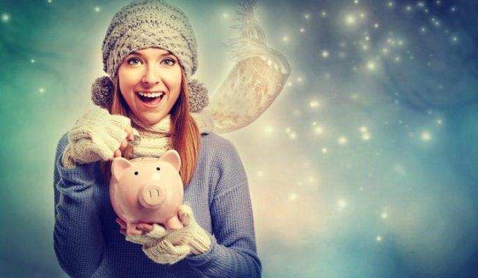 Para Biriktirme Konusunda Başarısız Olanların Bildikleri Durumlar ve Çözüm Önerileri
