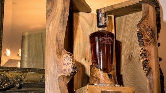 İskoçların Hayat Suyu: Bowmore 1961 – 50 Year Old Single Malt Viski