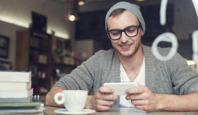 Üniversite Öğrencileri için Online Para Kazanma Yolları